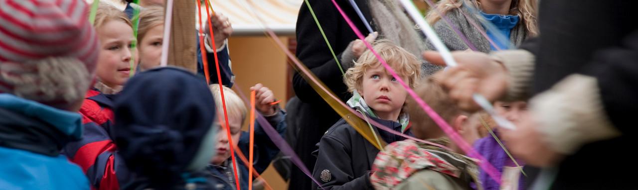 Majfest 2010