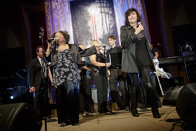 Photo by Rick Spaulding, for promotional use contact Rick at  rick@rickspaulding.com
