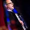 Photograph by Rick Spaulding<br /> rick@rickspaulding.com