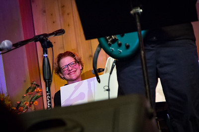 Photograph by Rick Spaulding rick@rickspaulding.com