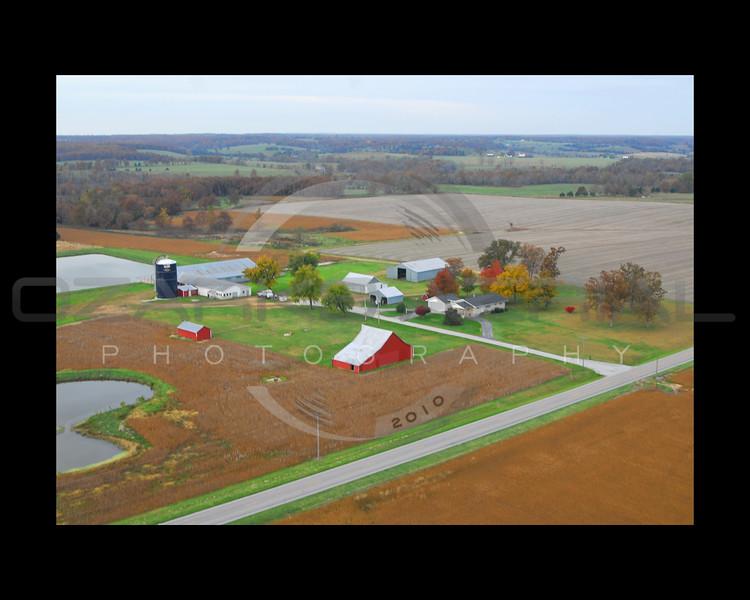 aerial photographs, aerial phtographer, aerial pics Ozarks Aerial Photography