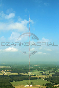 aerial photographs, aerial phtographer, aerial pics Ozarks Aerial Photography