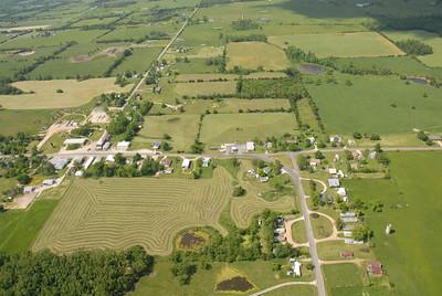 Missouri Towns