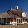 FORT CONCHO 006_8036