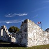 FORT McKAVETT 006_7941
