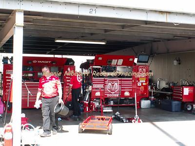 Dover International Speedway, Redbud's Pit Shots September 21, 2007 NEXTEL Sprint Series qualifying & BUSCH East Sunnco 150