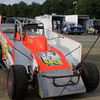 July 2, 2011 Redbud's Pits Shots Delaware International Speedway