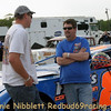 May 12, 2011.....Redbud's Pit Shots Delaware International Speedway WoOLMS Show & Little Lincoln