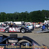May 28, 2011 Redbud's Pit Shots Delaware International Speedway