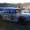 April 6, 2012 Redbud' Pit Shots Test-n-tune Delaware International Speedway