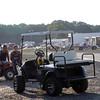 July 30, 2011....Redbud's Pit Shots Delaware International Speedway