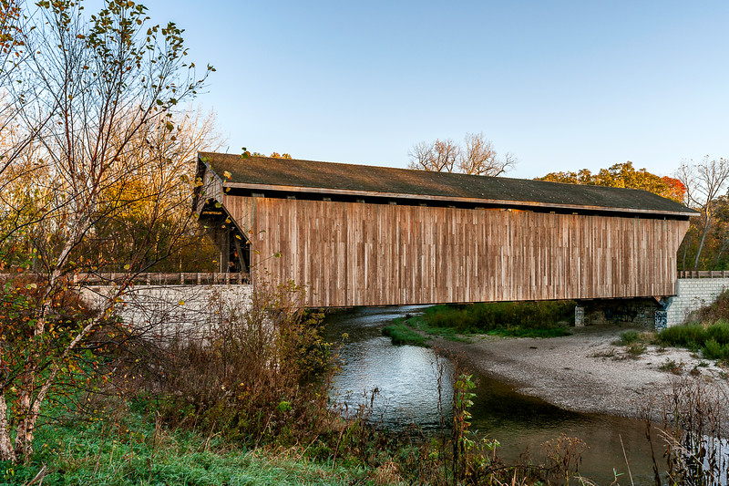 008-Captain-Swift-Covered-Bridge-Princeton-Illinois-Lee-Mandrell