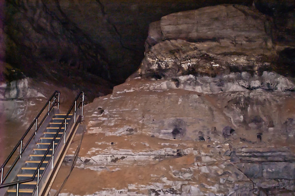 018-Mammoth-Cave-National-Park
