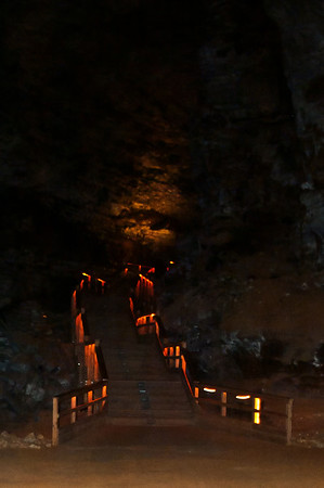 013-Mammoth-Cave-National-Park