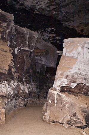 022-Mammoth-Cave-National-Park
