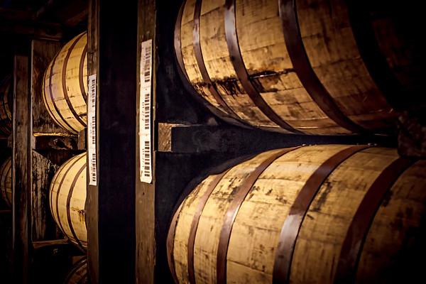 006-Buffalo-Trace-Oaken-Barrels-Bourbon