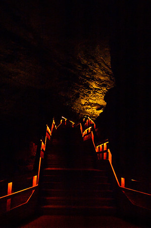 015-Mammoth-Cave-National-Park