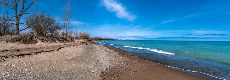 002-Adeline-Jay-Illinois-Beach-State-Park-Panoramic-Lee-Mandrell