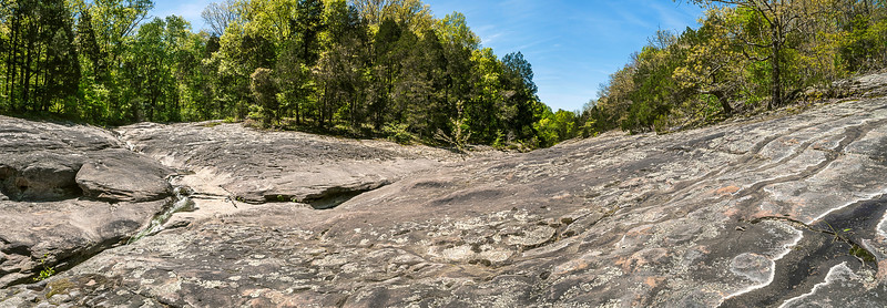 012-Bell-Smith-Grist-Mill-Trail-Shawnee-Panoramic-Illinois-Lee-Mandrell