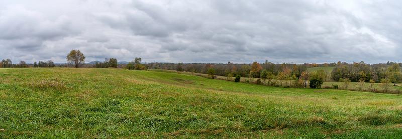 010-Battlefield-State-Park-Panoramic-Kentucky-Fall-Lexington-Lee-Mandrell-Field
