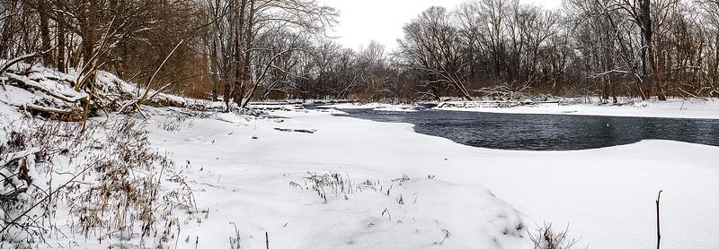 008-Atterbury- Furnas-Mill-Sugar-Creek-Winter-Panoramic
