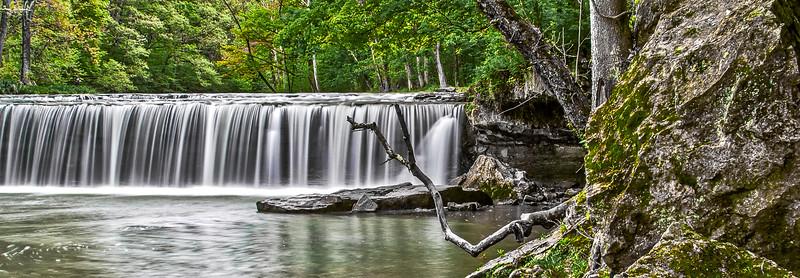 004-Anderson-Falls-Nature-Preserve-Waterfall-Indiana-Columbus-Panoramic