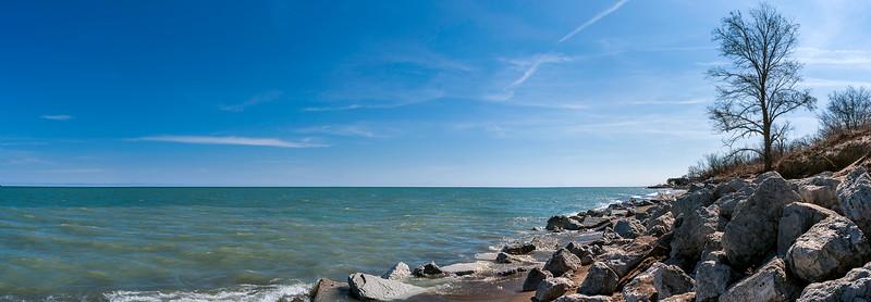 001-Adeline-Jay-Illinois-Beach-State-Park-Panoramic-Lee-Mandrell
