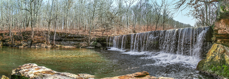 003-Anderson Falls