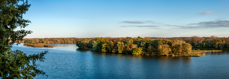 015-Buffalo-Rock-State-Park-Illinois-Panoramic-Lee-Mandrell