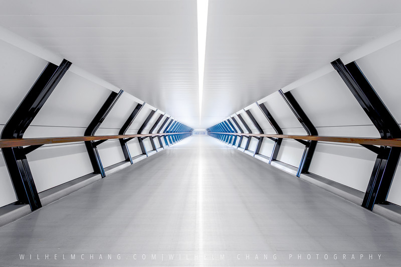 Crossrail Place