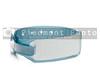 Hospital ID Bracelet