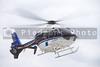 Life Flight Helecopter
