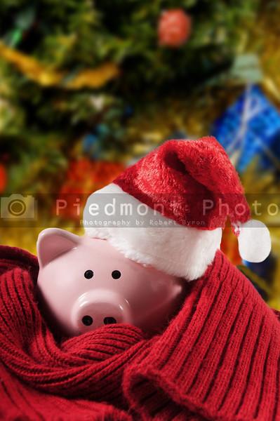Christmas Account