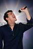 Man Singer