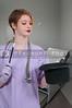 Woman Quack Doctor