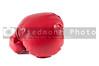 Boxing glove