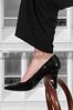 Womens Shoe
