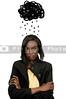 Depresed woman