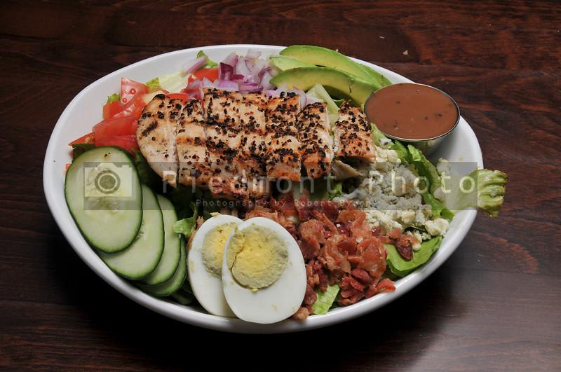 American Cobb Salad