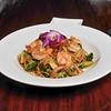 Shrimp Lo Mein