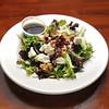 Delicious Greek Salad