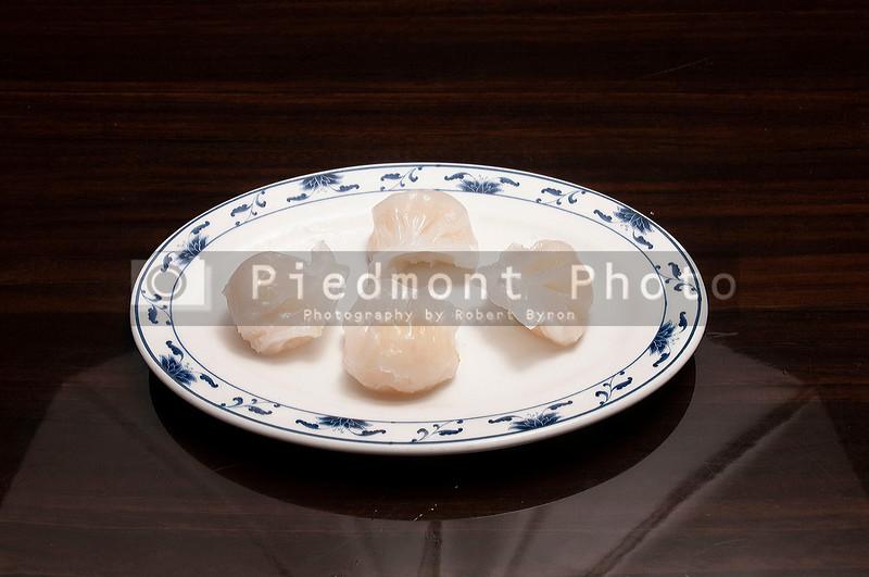 Chinese Shrimp Dumplings