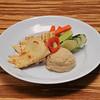 Delicious Authentic Hummus