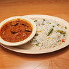 Delicious Lamb Curry