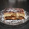 Delicious Italian Tiramisu