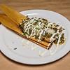 Delicious Mexican Tamales