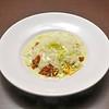 Delicious Samosa Chaat