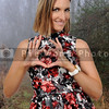 Woman Heart Hands