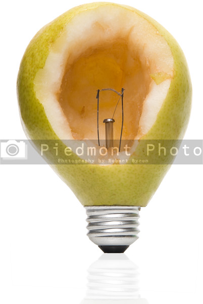 Pear Light
