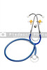 Smiling Stethoscope